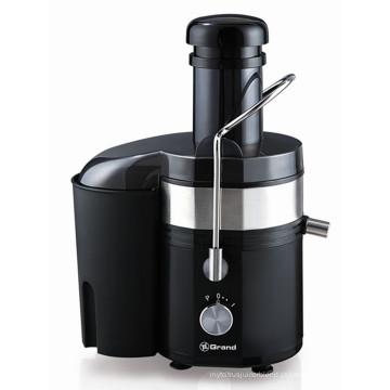 Extrator automático de alta qualidade J28A do suco para a venda quente