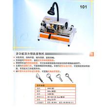 Machine de copie à double clé Al-101