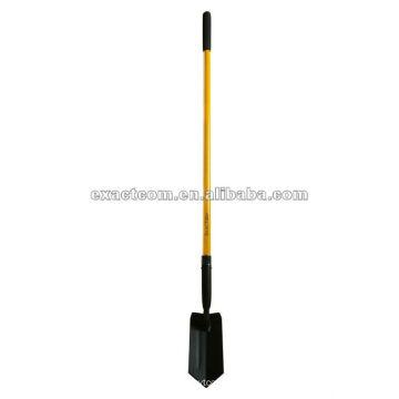 """Pá escavadora 5 """"em ferramentas, ferramentas de construção"""