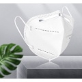 OEM kn95 mask dustproof non-woven fabric KN95