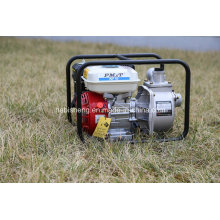 PM-T Wasser Pumpe Wp50 2 Zoll