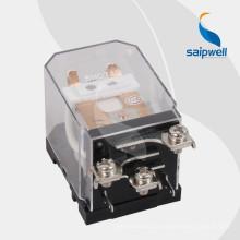 Высококачественное сигнальное реле Saipwell с сертификацией CE (JQX-58F)