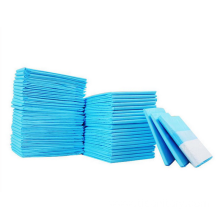 Non Woven Fabric Disposable Pet Training Pads