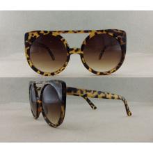 2016 Fabricantes de gafas de sol promocionales. Gafas de sol de promoción P02001