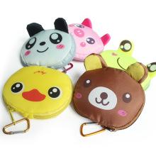 Folding Shopping Bag of Animal Design