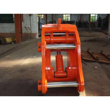 CAT336 30T Excavator JCB Quick Coupler