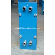 Intercambiador de calor, intercambiador de calor de aceite (JQ1)