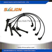Câble d'allumage / fil d'allumage pour Nissan 22440-57y10 / Zef889 / 22440-73c00 / 22440-73c10