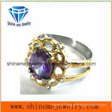 Bulk Sale Stainless Steel Rings Wholesale Jewelry