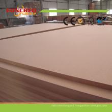 MDF Panel Size, Wood MDF Production Line