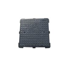 Kitemark Certified Manhole Cover Manufacturer