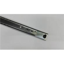 Single-Extension Ball Bearing Drawer Slide (2708)