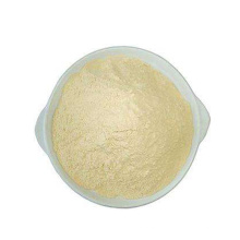 Hot sale & hot cake high quality methyl Hesperidin , 11013-97-1