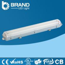 Rohs novo design alto quaity melhor preço ce IP65 bateria instalar tubo leve montagem