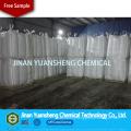 High Range Naphthalene Superplasticizer Dispersant Nno (SNF)
