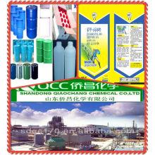 Precio más bajo Difenoconazole 30% SC; 25% CE