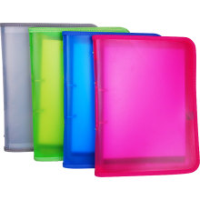 Chinese Supplier Fashion and Practical Sh4024 Mutifunctional Document Case