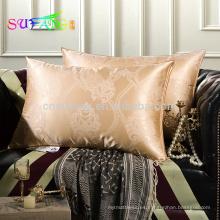Ropa de hotel / almohada de pato de calidad de hotel de cinco estrellas