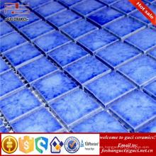 fábrica de China Horno cambio baldosas de cerámica para foshan piso y paredes
