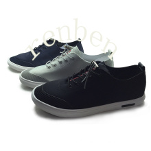 Hot Arriving Men′s Fashion Sneaker Casual Shoes
