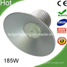 Waterproof Daylight White LED High Bay Lights