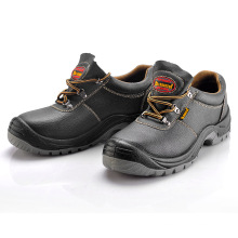 Steel Safety Shoes, Best Safety Shoe Brand, Shoe Safety