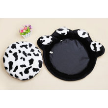 Hot Sell Pet Bed