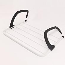 New Style Clohes Hanger Drying Rack