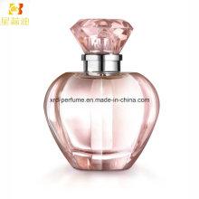 50 ml Top 10 Parfums de qualité avec prix d'usine