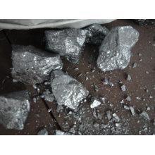 suministro de fábrica de silicio metal grado 441