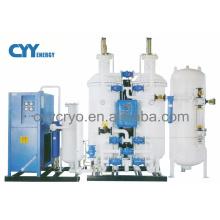 High Purity Psa Nitrogen Generator System for Welding Machine