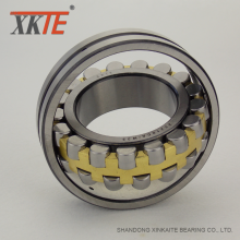 Spherical Roller Bearing 22310 CA / E For Pulley Conveyor