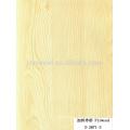 JSXD2871 HPL / Formica Blatt / Kompaktlaminat / Dekor Laminatfolie