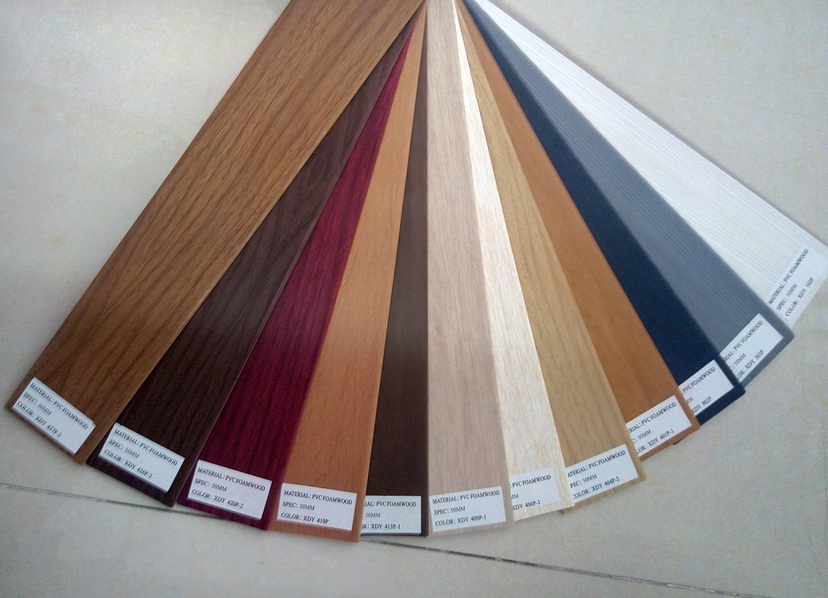 50MM FAUXWOOD VENETIAN BLINDS
