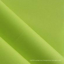 Oxford 400d PU Nylon Fabric