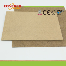 Furniture Board Hardboard with High Density