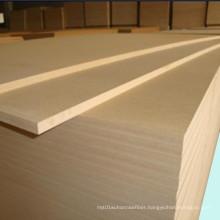 MDF Board Prices, Melamine MDF Wood, MDF Panel