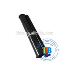 Факс PFA 330 для факсимильной пленки для факсимильной ленты