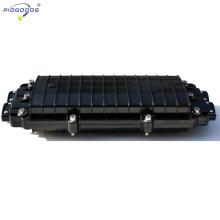 PG-FOSC0920 LWL-Kabel Spleißverschluss, PC-Material, 96 Kerne Kapazität, IP67 Abdichtung Standard, Neupreis