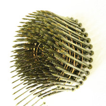 coil nails 2.5x50mm