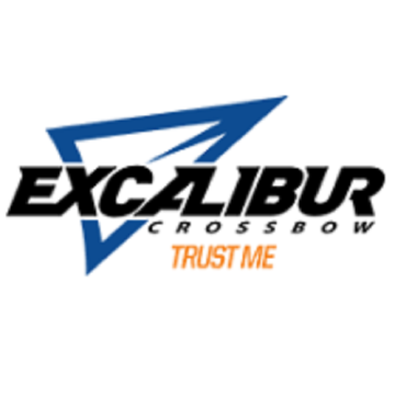 กรณี EXCALIBUR - EX-SHIELD CROSSBOW CASE
