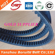 Cogged v belt price 13x965 for Hyundai (ALL SIZES ARE AVAILABLE)