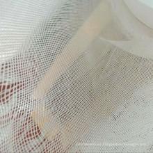 Cw260 Paño de fibra de vidrio para envolver tubos