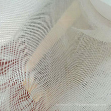 Cw260 Tissu en fibre de verre pour l'emballage des tuyaux