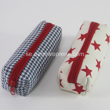 Premium Stand-up Stationery Pencil Case