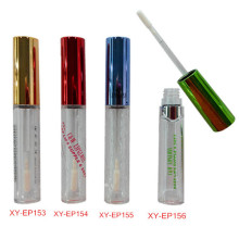Fashion Colorful Lipgloss Container