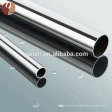 factory supply super titanium recumbent fat bike price per