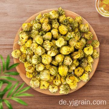 Großhandel mit landwirtschaftlichen Produkten Fötaler Chrysanthementee