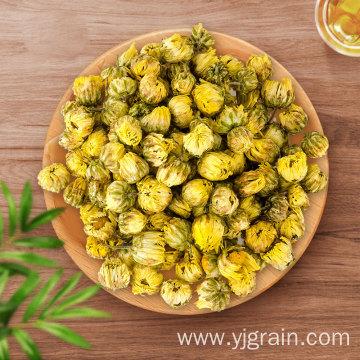 Wholesale Agriculture Products Fetal chrysanthemum tea