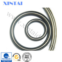 Customized Auto Parts Elastic Element Oil Seal Spring